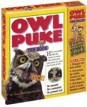 owl-puke.jpg